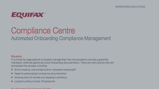 Card image cap for Compliance Centre