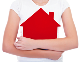 Purchase your Tenancy Check report today