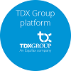 TDX Group, the UK debt experts