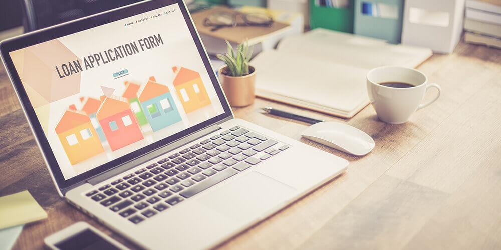 download free credit report
