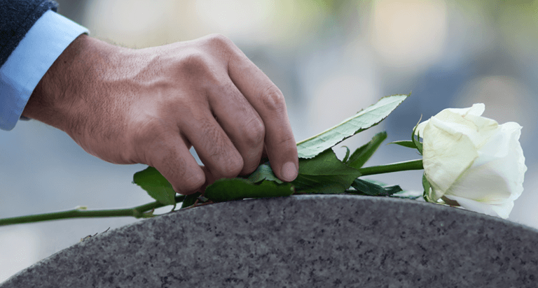 Credit Steps to Take After a Relative's Death