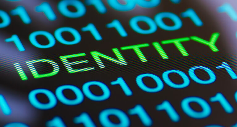 Identity Theft: What it is, What to Do