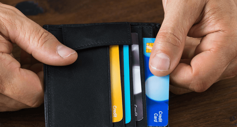 Inactive Credit Card: Use it or Lose it?