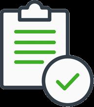Equifax 3-Bureau credit scores and report