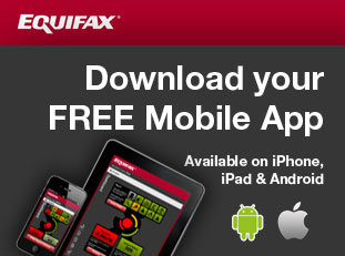 Click here for your mobile App