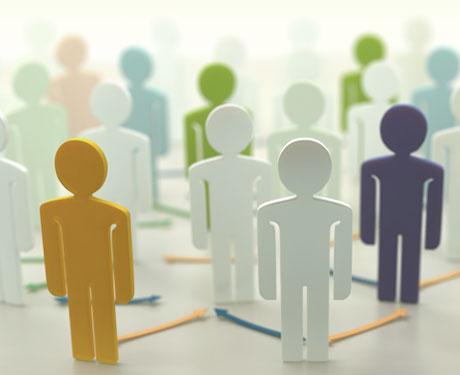 Employee Educational Benefit Program - EEB