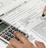conduct background check bill senategov