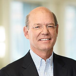 Mark L. Feidler