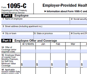 Home - Tax Form Management